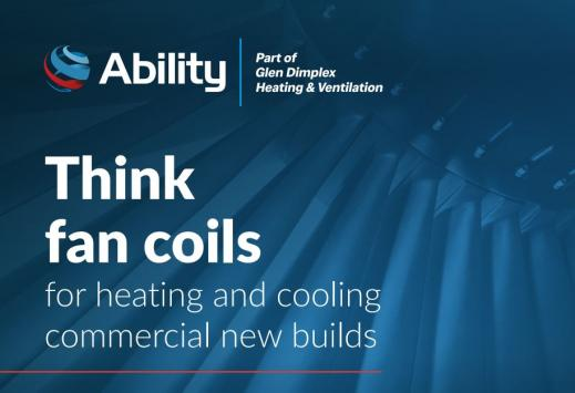 think fan coil thumbnail